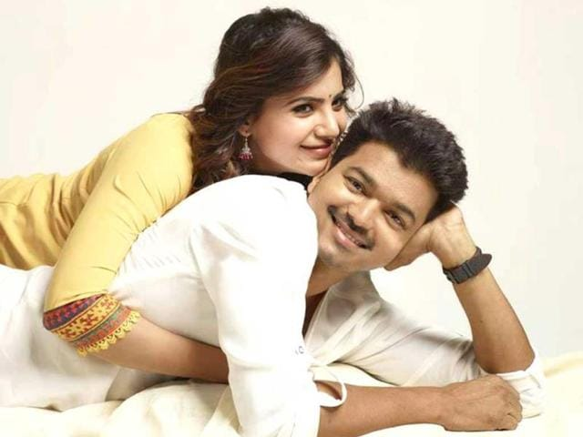 After-Thuppakki-2012-this-is-the-second-film-where-AR-Murugadoss-and-Vijay-with-work-together-Kaththi-Movie-Official-Facebook