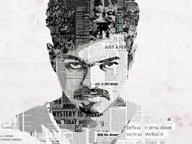 Kaththi meaning knife in Tamil is AR Murugadoss film starring superstar Vijay and Samantha Ruth Prabhu. (Kaththi-Movie-Official/Facebook)