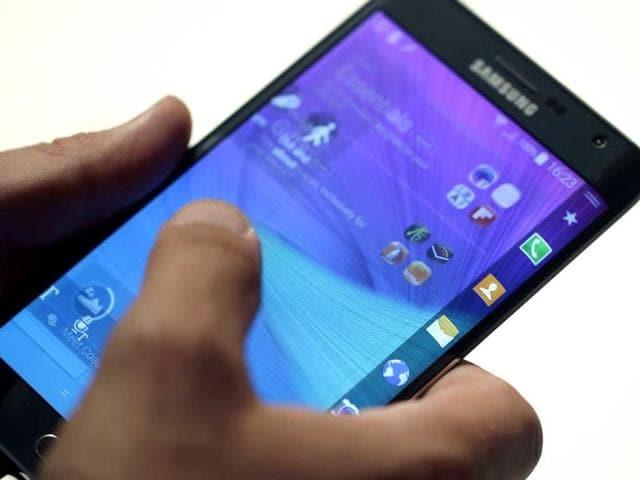 Samsung,Galaxy,Note 4