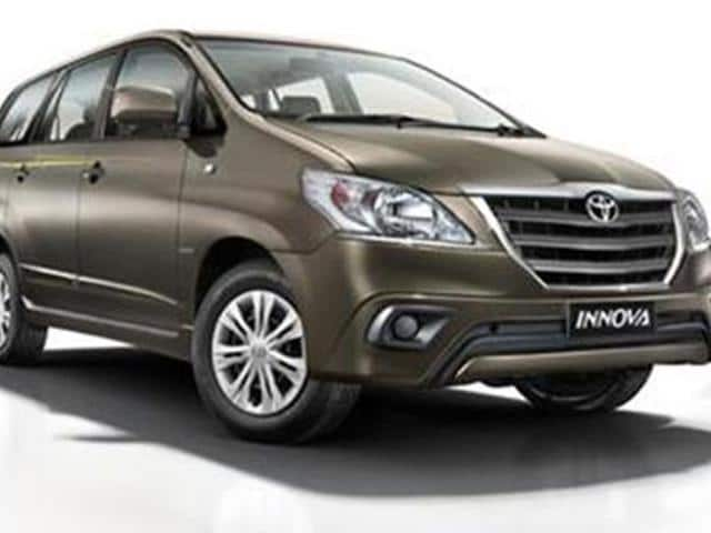 Toyota-launches-Limited-Edition-Innova