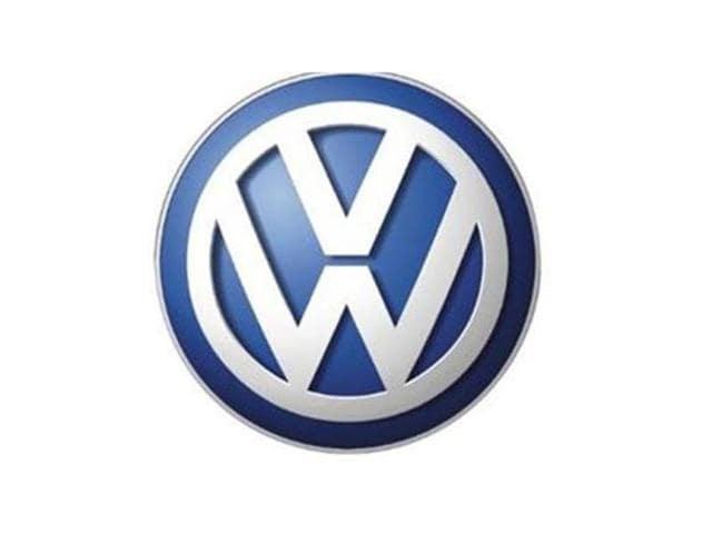 vw,new mobile app,Volkswagen