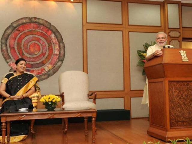 Narendra Modi,Teachers' Day,Modi speech