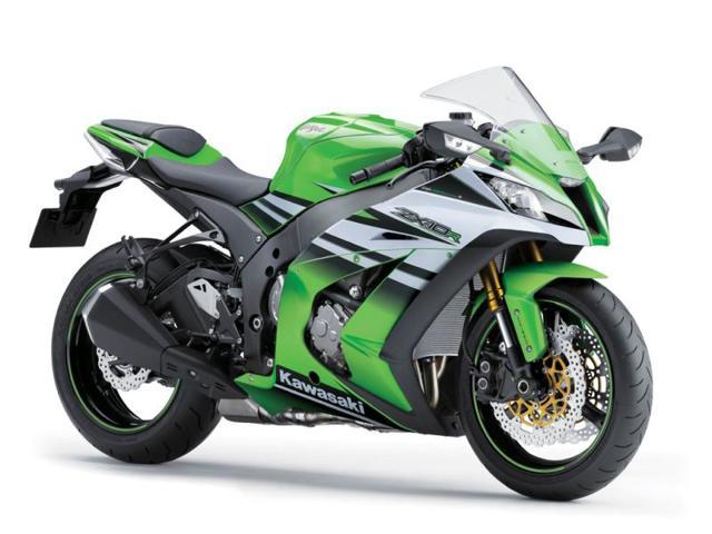 Kawasaki teases Ninja H2 concept ahead of Intermot,Ninja H2,Intermot Motorcycle Show
