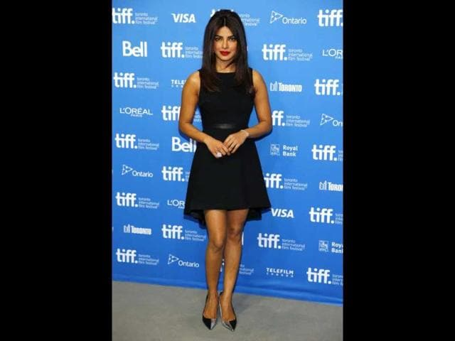 Recently-Priyanka-Chopra-went-to-the-Toronto-International-Film-Festival-TIFF-to-promote-her-latest-movie-Mary-Kom-The-film-is-running-in-Indian-theatres-now-Photo-Reuters