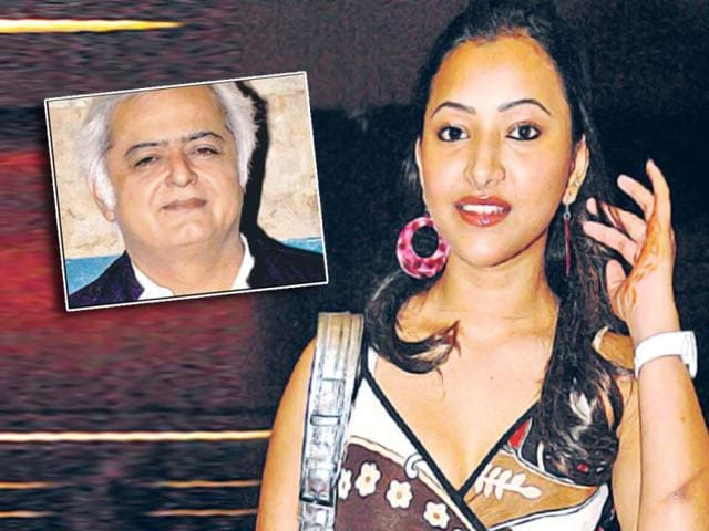 Shweta-Basu-Prasad-and-Hansal-Mehta-inset-Agencies