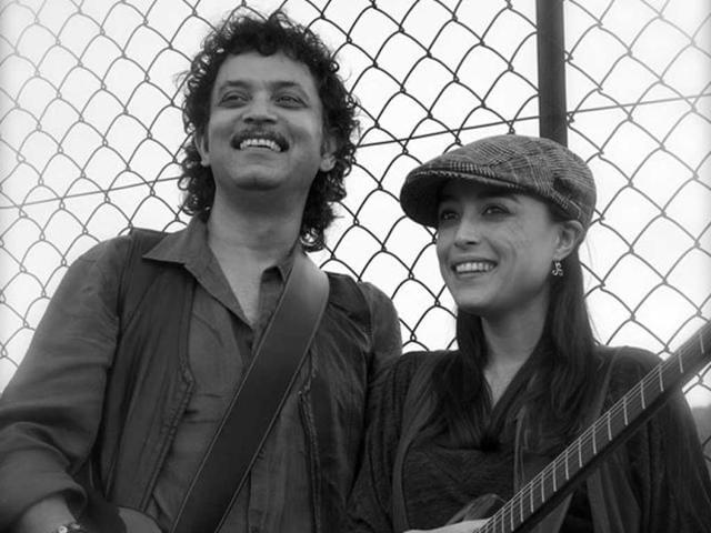 Rudy-Wallang-and-Tipriti-Kharbangar-of-blues-band-Soulmate-Photo-courtesy-Facebook-SoulmateShillong