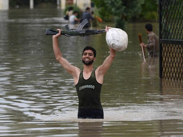 Jammu,apple crop,Jammu and Kashmir floods