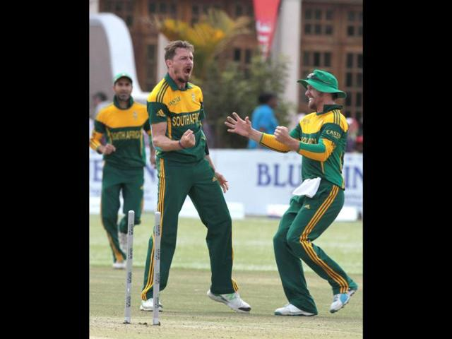 South Africa,win,final