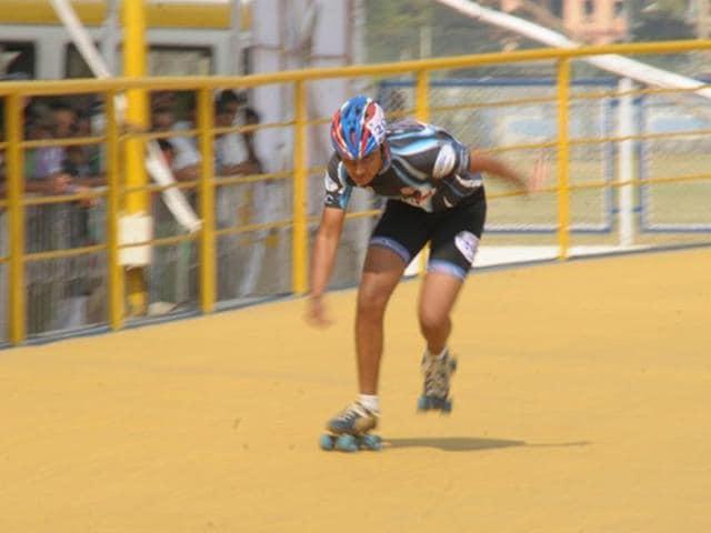 skaters,Indore,Madhya Pradesh