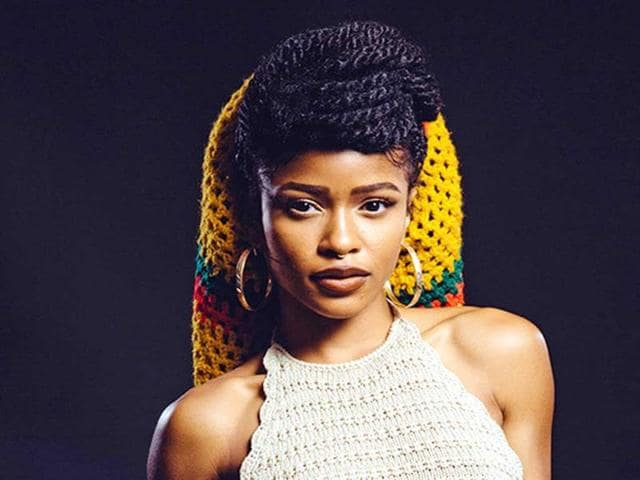 singer Simone Battle,West Hollywood home,Angeles County Coroner