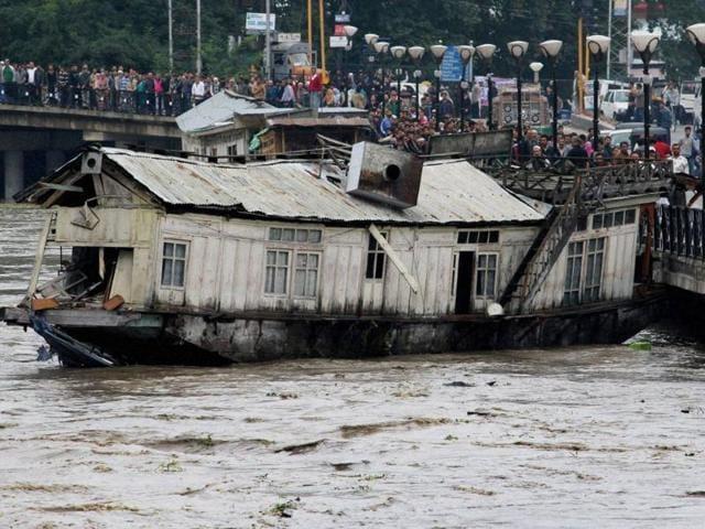 Pakistan,floods,rains
