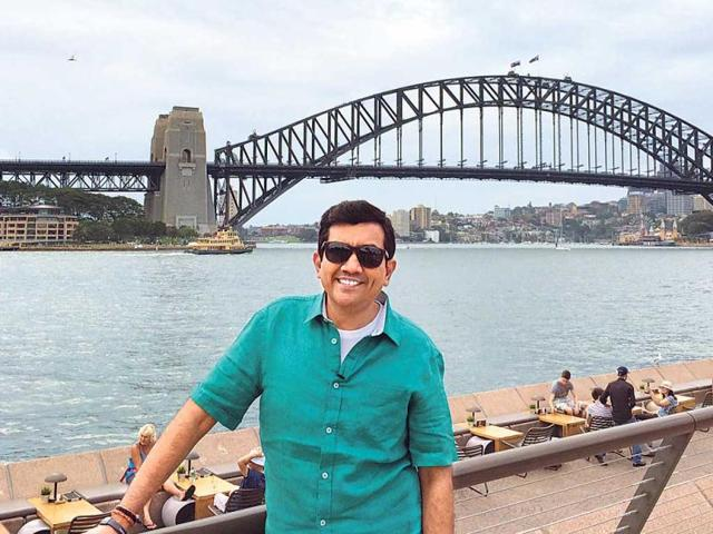 Chef-Sanjeev-Kapoor-talks-about-fabulous-gastronomical-delights-that-Australia-has-to-offer-as-the-country-s-high-quality-food-and-wine-has-become-its-greatest-assets