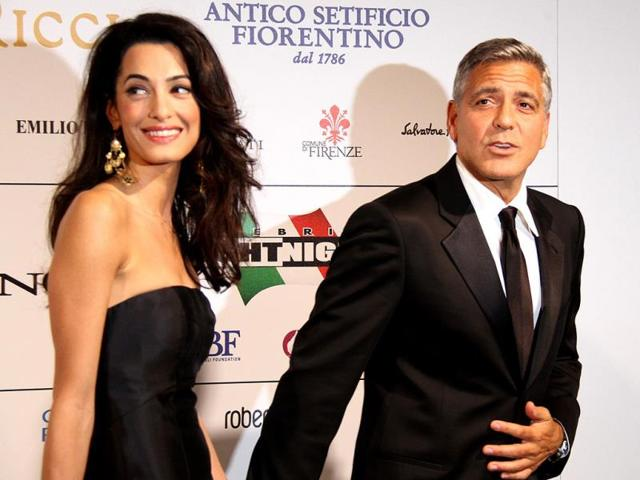 Clooney-and-Amal-have-also-reportedly-written-their-own-wedding-vows-which-they-will-exchange-in-Italy-sometime-within-the-next-two-weeks-Photo-courtesy-AFP
