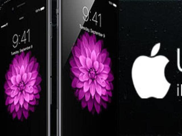 apple,apple launch event,tim cook