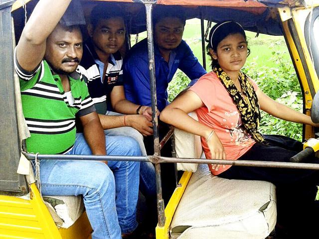 19-year-old-Jhansi-Rani-Panda-in-Odisha-HT-Photo