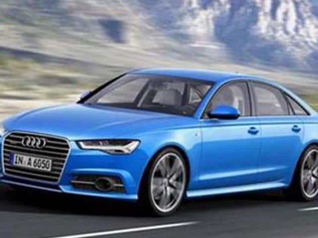 Audi-reveals-A6-facelift