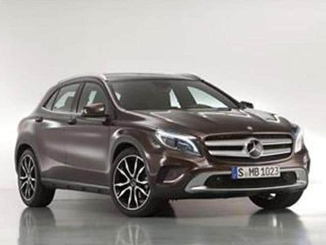 Mercedes-to-expand-SUV-line-up