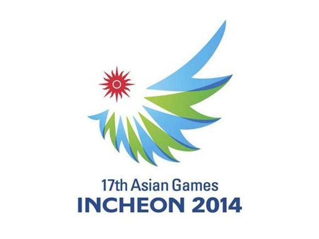 Incheon,Asian games,IOA