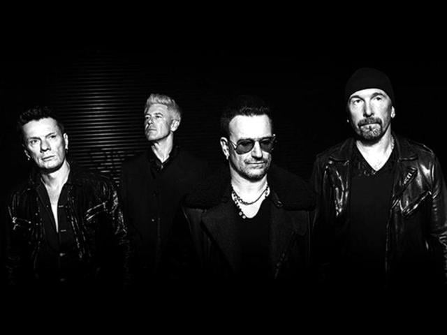 U2--have-come-up-with-their-latest-album-Songs-of-Innocence-Photo-courtesy-Twitter-U2