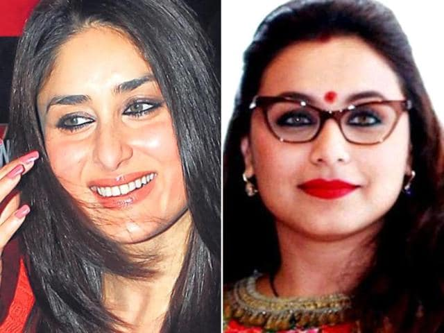 Kareena-Kapoor-Khan-and-Rani-Mukerji-Agencies