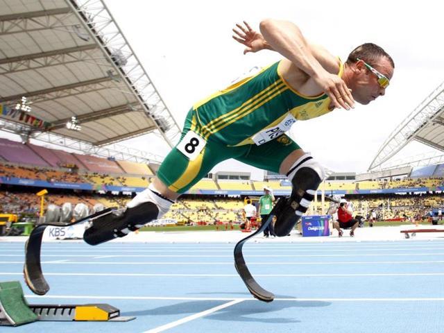Oscar-Pistorius-Photo-Reuters