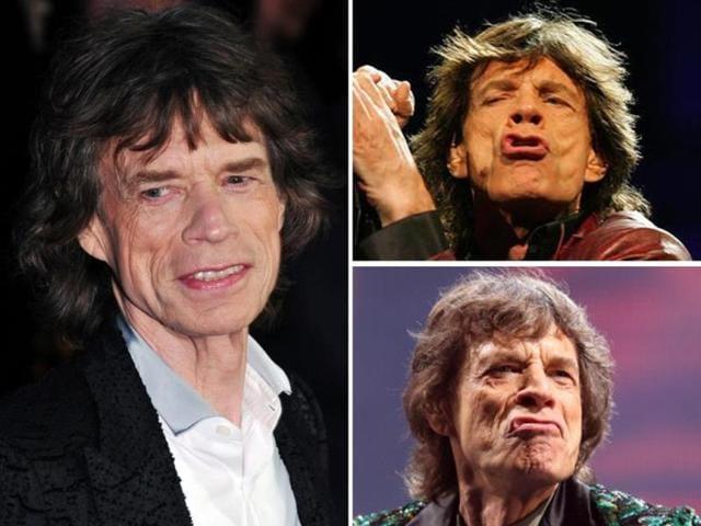 Mick-Jagger-AFP-Photo