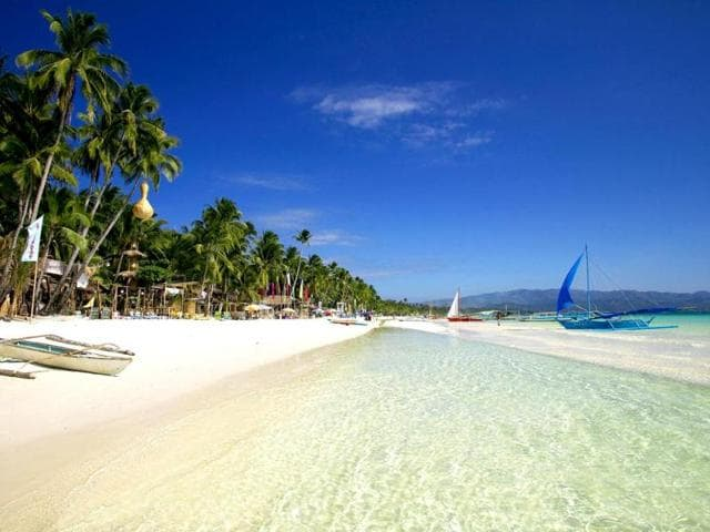 One-of-the-many-white-sand-beaches-in-the-Philippines-Photo-Wikipedia