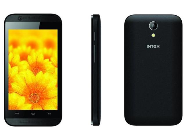 Intex-Aqua-4X-Photo-eBay
