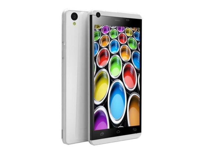 Celkon-Ultra-Q500-Photo-Snapdeal