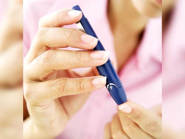 stem cell plant,diabetes,how to treat diabetes