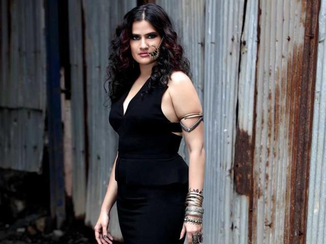 Singer-Sona-Mohapatra