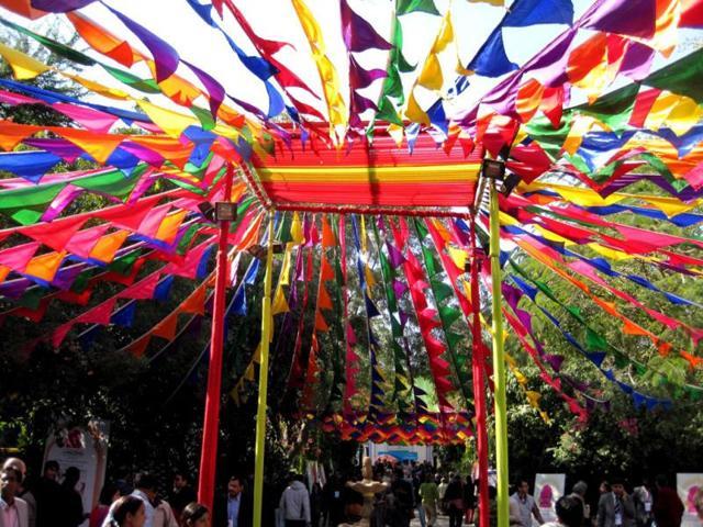Jaipur-Lit-Fest