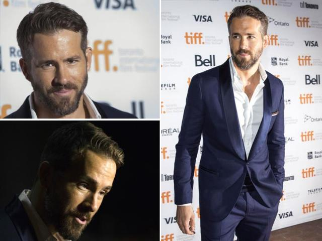 Actor-Ryan-Reynolds-arrives-for-the-The-Voices-gala-during-the-Toronto-International-Film-Festival-in-Toronto-September-11-2014-Agencies