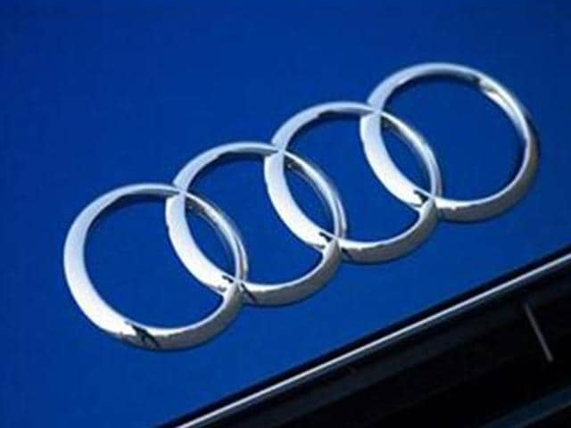 Audi-to-show-new-design-language-at-Los-Angeles-motor-show