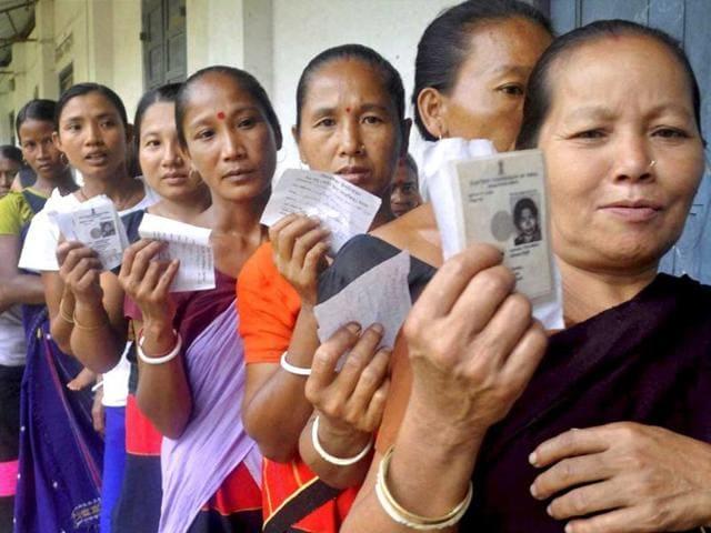 By polls,lok sabha,state assemblies