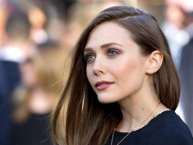 Elizabeth-Olsen-AFP-Photo