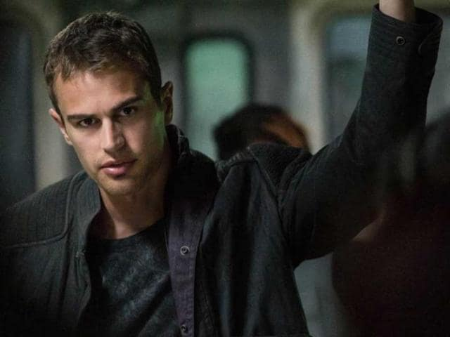 Theo-James-in-a-still-from-Divergent-AFP-Photo
