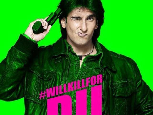 Ranveer-Singh-in-Kill-Dil