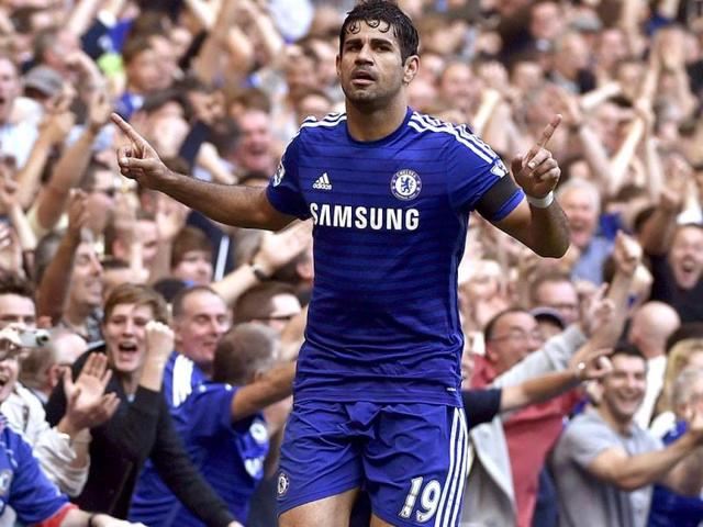 File-photo-of-Chelsea-striker-Diego-Costa-Reuters-Photo