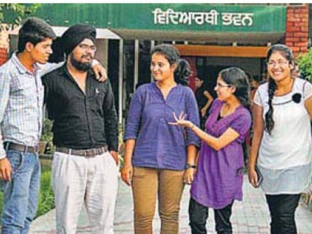 Students-speak-out-about-how-university-is-an-altering-experience-and-one-like-never-before-JS-Grewal-HT