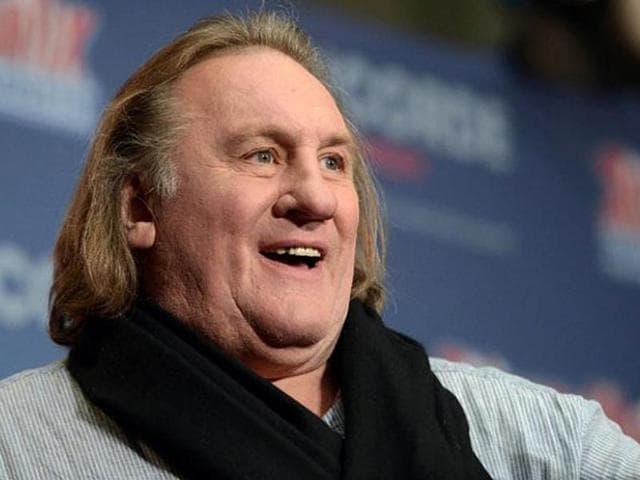 Gerard Depardieu,alcoholic,obelix