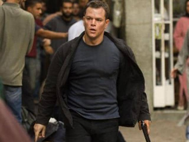 Matt-Damon-in-a-still-from-Bourne-Supremacy