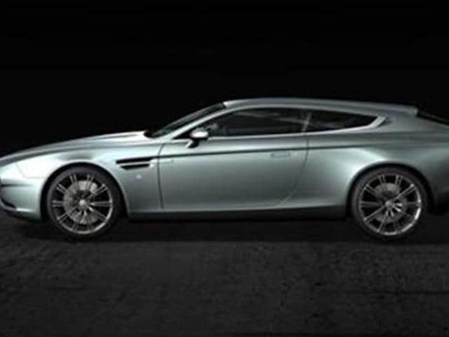 Zagato-reveals-Aston-Martin-Virage-Shooting-Brake