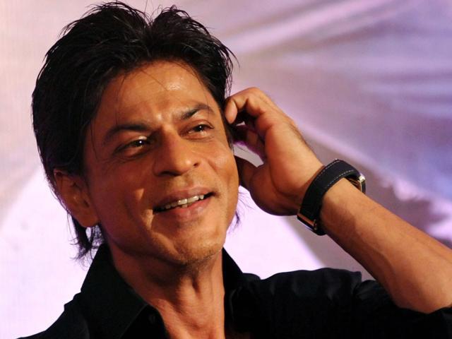 Shah Rukh Khan,Happy New Year,Avatar