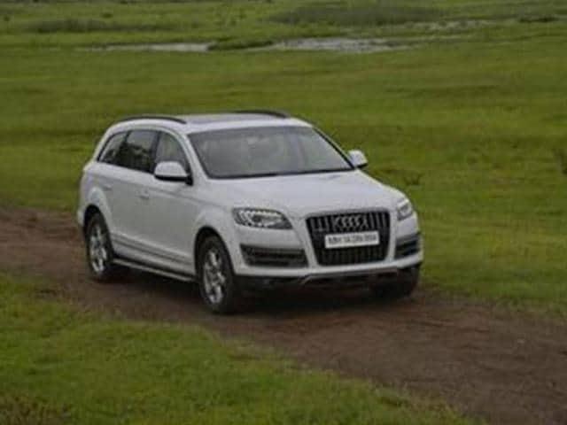 Audi-revises-its-Q7-line-up