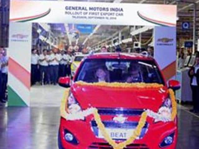 GM-CEO-sees-great-prospects-in-India