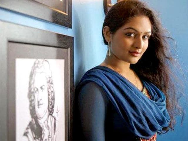 Pisasu-is-a-Tamil-supernatural-film-written-and-directed-by-Mysskin-and-stars-Prayaga-Martin-and-Naga