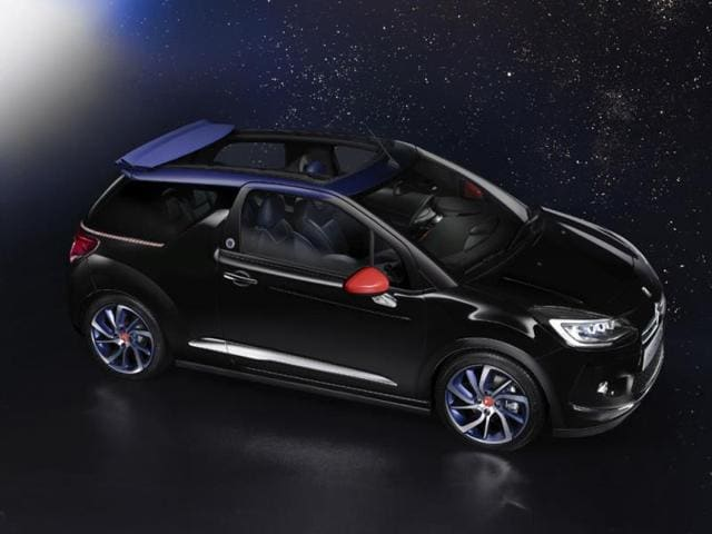 The-DS3-Cabrio-Ines-de-La-Fressange-Paris-Concept-will-be-presented-on-the-DS-stand-at-the-Paris-Motor-Show-Photo-AFP