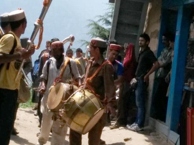 Sair-festival-in-Himachal-Pradesh-Photo-Deekshita-Baruah
