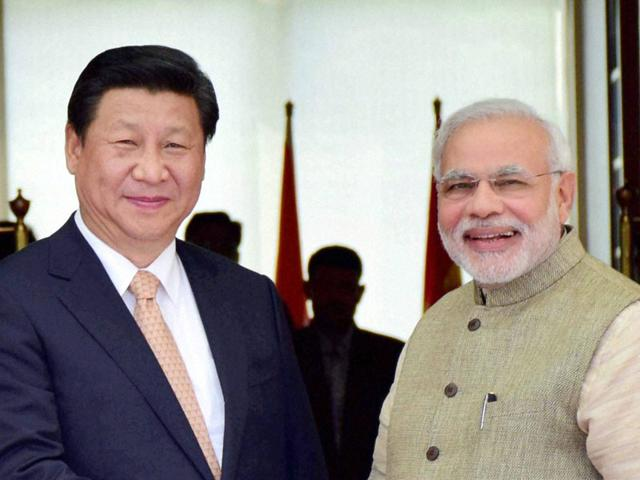 china investment,Sino-Indian relationship,Chinese official